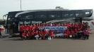 Angkasa Tour & Travel_1