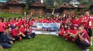 Angkasa Tour & Travel_2