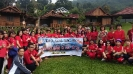 Angkasa Tour & Travel_5
