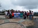 Angkasa Tour & Travel_7