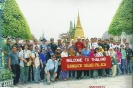 Grand Palace angkasa tour
