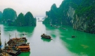 AV2VN - MONO VIETNAM PLUS MEKONG RIVER CRUISE 06H  2017: JUL 02, 16 // AUG 06, 15, 17, 31 // SEP 19, 21, 30 BY: VIETNAM AIRLINES