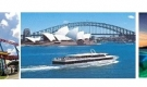 AUSTRALIA SPECIAL plus MORNINGTON PENINSULA 08H (ZA7GA) Berangkat : 17, 19, 23 DEC 2014