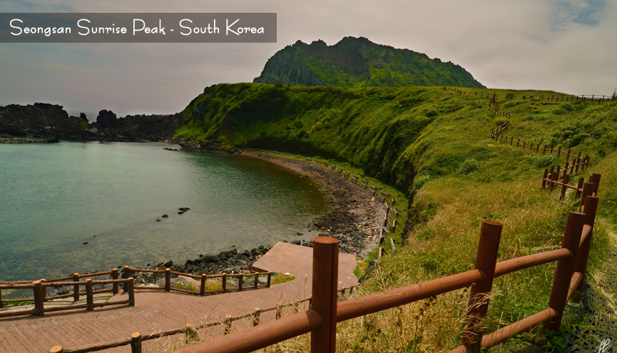 PAKET TOUR KOREA 2016 | WINTER KOREA JEJU PLUS FAIRYTALE VILLAGE STAR 07H  JEJU ISLAND – NAMI ISLAND – SKI RESORT – SEOUL  26 DEC 2016  BY: SINGAPORE AIRLINES