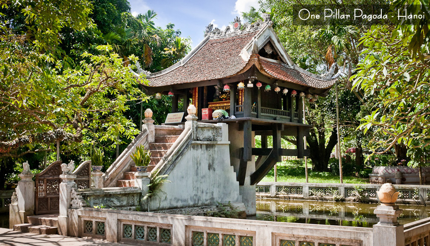 PAKET TOUR VIETNAM | AVAVN - MONO VIETNAM WITH MEKONG RIVER CRUISE STAR 06H  2018 : JUN 11, 13, 15, 17 BY: VIETNAM AIRLINES