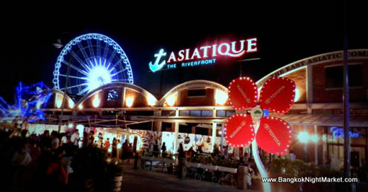 TOUR BANGKOK PATTAYA 2019 | BANGKOK – PATTAYA with MADDAME TUSSAUDS MOSLEM 5H  27 DEC 2019 BY: GARUDA INDONESIA