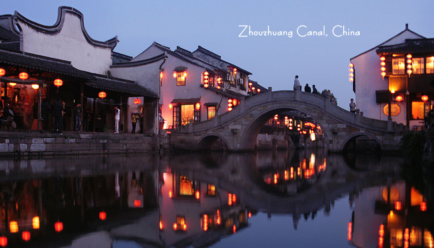 PAKET TOUR CHINA 2020 | CF1GA - CHINA FANTASTIC SAVER 10H/08M  : 2020 : 07 MAR & 09  MAY - BY : GA