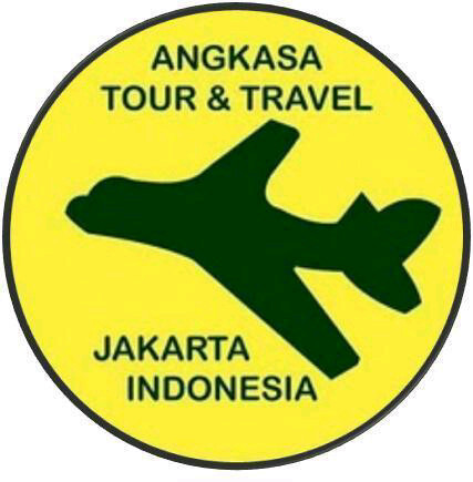 PT. ANGKASA TOUR TRAVEL