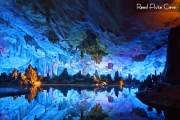CBBSQ - BEAUTIFUL ZHANGJIAJIE with GUILIN STAR 09H 2018 : 12 JUN BY : SINGAPORE AIRLINES
