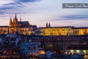 EE1EY EAST EUROPE SAVER PLUS 11H DEP : 09, 23 MAR // 07, 21 APR // 01, 18 MAY 2017 BY : ETIHAD AIRWAYS