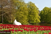 EW1EY - 13D WEST EUROPE KEUKENHOF + MILAN & ROERMOND SAVER PLUS 26 MAR / 05 APR 2018 BY : ETIHAD AIRWAYS