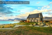 ZN2VA KIWI NEW ZEALAND NARNIA DUNEDIN & HOBBITON SAVER PLUS 10H - MAY : 05 & 19 , JUN : 09 2017 // GARUDA INDONESIA & VIRGIN AUSTRALIA