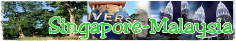 Paket Tour Singapore Malaysia 2020 | PT Angkasa Tour & Travel